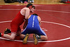 022809_FremontTournament_ms_1049