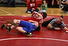 022809_FremontTournament_ms_1019