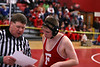 022809_FremontTournament_ms_1110