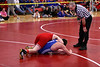 022809_FremontTournament_ms_1093