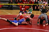 022809_FremontTournament_ms_1020