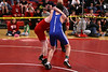 022809_FremontTournament_ms_1013