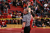 022809_FremontTournament_ms_1099