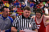 022809_FremontTournament_ms_1111