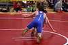 022809_FremontTournament_ms_1063