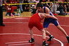 022809_FremontTournament_ms_1010