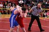 022809_FremontTournament_ms_1047