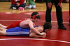 022809_FremontTournament_ms_1038