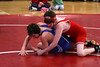 022809_FremontTournament_ms_1030