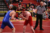 022809_FremontTournament_ms_1041