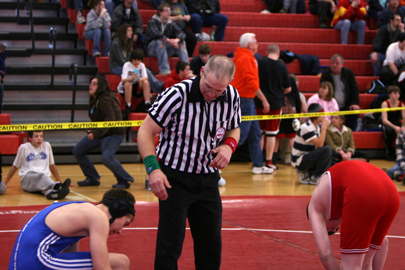 022809_FremontTournament_ms_1005