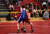 022809_FremontTournament_ms_1069