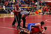 022809_FremontTournament_ms_1059
