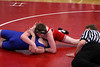 022809_FremontTournament_ms_1137