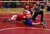022809_FremontTournament_ms_1018