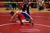 022809_FremontTournament_ms_1015