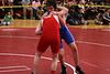 022809_FremontTournament_ms_1045