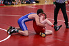 022809_FremontTournament_ms_1057