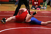 022809_FremontTournament_ms_1017