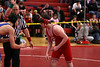 022809_FremontTournament_ms_1008