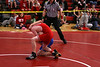 022809_FremontTournament_ms_1014