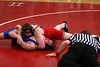 022809_FremontTournament_ms_1136