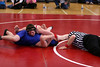 022809_FremontTournament_ms_1130