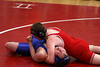022809_FremontTournament_ms_1134