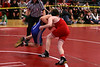 022809_FremontTournament_ms_1012