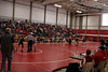 022809_FremontTournament_ms_1001