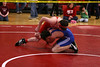 022809_FremontTournament_ms_1025