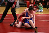 022809_FremontTournament_ms_1028