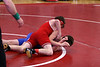 022809_FremontTournament_ms_1084