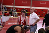 022809_FremontTournament_ms_1002