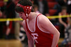 022809_FremontTournament_ms_1006