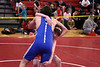 022809_FremontTournament_ms_1043