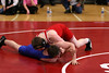 022809_FremontTournament_ms_1127