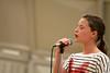 032812-MS-TalentShow-250