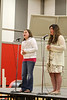 032812-MS-TalentShow-625