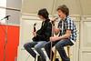 032812-MS-TalentShow-402