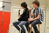 032812-MS-TalentShow-404