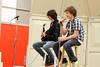 032812-MS-TalentShow-403
