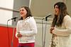 032812-MS-TalentShow-620