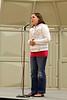 032812-MS-TalentShow-364