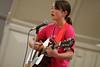 032812-MS-TalentShow-525