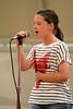 032812-MS-TalentShow-233
