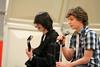 032812-MS-TalentShow-394