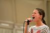 032812-MS-TalentShow-253