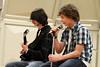 032812-MS-TalentShow-407