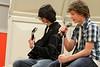032812-MS-TalentShow-417